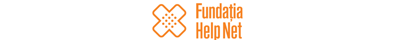 Fundatia Help Net
