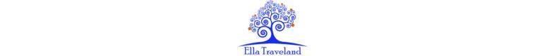 Ella Traveland
