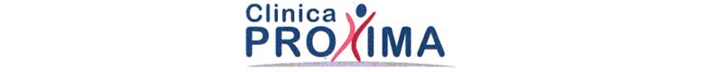 Clinica Proxima