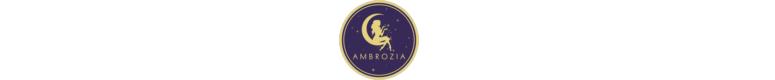 Hiper Ambrozia