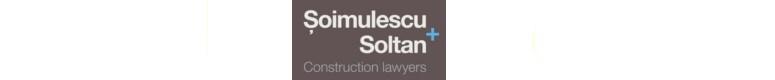 Soimulescu & Soltan