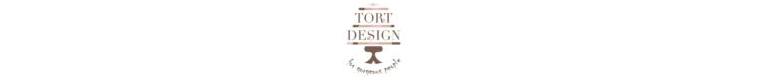 Tort Design