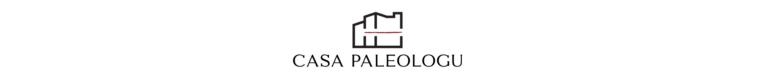 Casa Paleologu