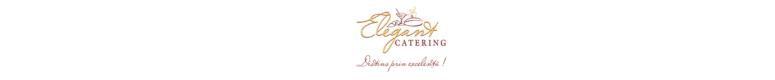 Elegant Catering