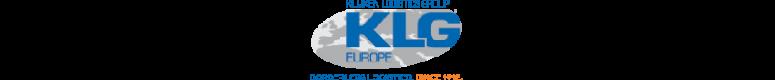 KLG-Romania