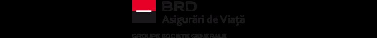 BRD ASIGURARI DE VIATA S.A.