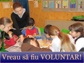 poza-voluntariat.png (11)