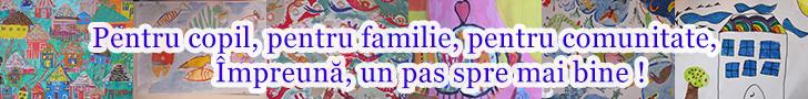 banner-fundatie-desene-copii-blue.png (8)