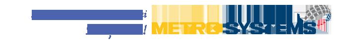 banner_metro.png (8)