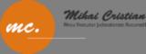 birou-executor-judecatoresc_logo-x60px.png
