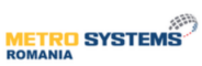 metro-systems-logo-x60px.png