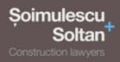 soimulescu-si-soltan-logo-x70px.jpg