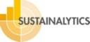 sustainalytics-logo-x60px.jpg.jpg.jpg