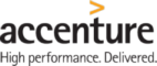 accenture-logo-x60px.png