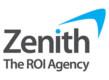 zenith-logox80px.jpg