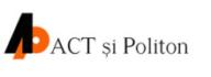act-si-politon-logo-x70px.jpg
