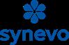 synevo-logo-x80px.jpg